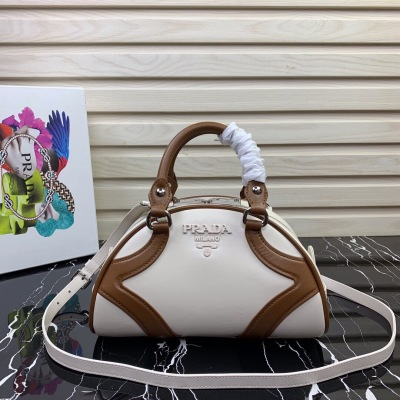 2020 New Ladies Handbag Shoulder Bag
